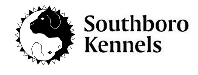 Southboro Kennels